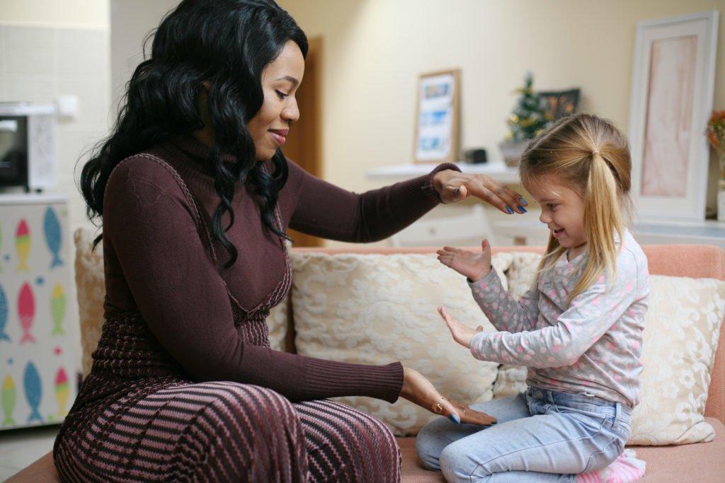 babysitters_of_dallas_child_care