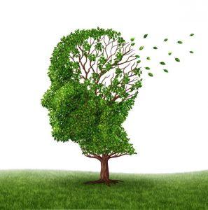 Losing Memory Can Be Tough